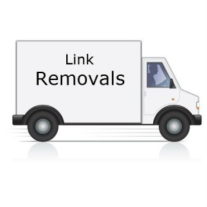 Link-removals-signwritten-300x300