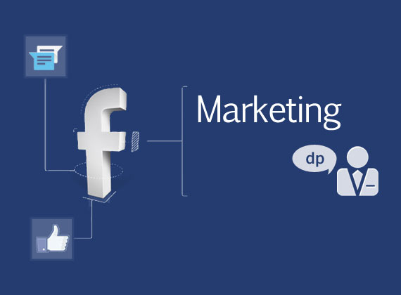facebook-marketing-weybridge